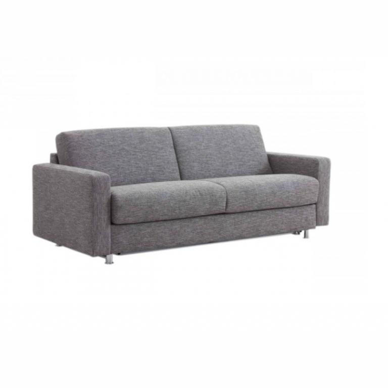 Bettsofa Messina Möbel Ryter